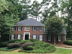 Photo of 1947 Willeo Creek Point, Marietta, GA 30068 (MLS # 6108667)