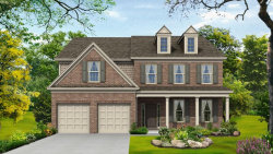 Photo of 4222 Whistling Court, Buford, GA 30518 (MLS # 6108735)