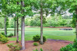 Photo of 2605 Camden Glen Court, Roswell, GA 30076 (MLS # 6108753)