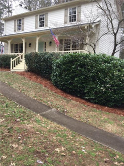 Photo of 1043 Dogwood Forest Drive, Marietta, GA 30068 (MLS # 6108755)