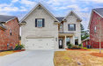 Photo of 2521 Arnold Palmer Way, Duluth, GA 30096 (MLS # 6108795)