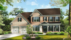 Photo of 4212 Whistling Court, Buford, GA 30518 (MLS # 6108797)