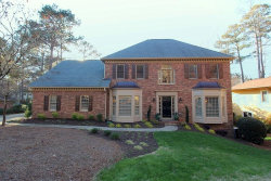 Photo of 1829 Mallard Lake Drive, Marietta, GA 30068 (MLS # 6108818)