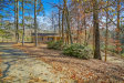Photo of 4015 Green Forest Parkway SE, Smyrna, GA 30082 (MLS # 6108830)