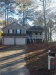 Photo of 5757 Plantation Court, Acworth, GA 30102 (MLS # 6108881)