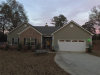 Photo of 662 Carla Court, Winder, GA 30680 (MLS # 6108937)