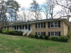 Photo of 4308 Lake Laurel Drive SE, Smyrna, GA 30082 (MLS # 6108957)
