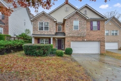 Photo of 4788 Chafin Point Court, Snellville, GA 30039 (MLS # 6108980)