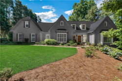 Photo of 4046 River Ridge Chase, Marietta, GA 30067 (MLS # 6109079)