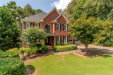 Photo of 562 Chestnut Hill Court, Woodstock, GA 30189 (MLS # 6109125)