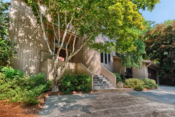 Photo of 544 Pine Valley Road, Marietta, GA 30067 (MLS # 6109163)