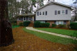 Photo of 687 Monticello Way, Marietta, GA 30067 (MLS # 6109192)