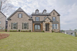 Photo of 6440 Waxhaw Place, Suwanee, GA 30024 (MLS # 6109196)