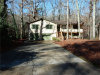 Photo of 508 River Lakeside Lane, Woodstock, GA 30188 (MLS # 6109266)