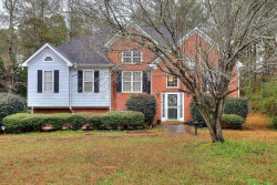 Photo of 50 Lanella Parkway, Conyers, GA 30013 (MLS # 6109347)