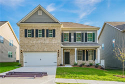 Photo of 359 Hillgrove Drive, Holly Springs, GA 30114 (MLS # 6109419)