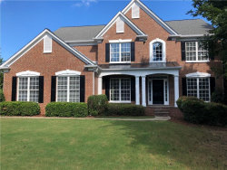 Photo of 5243 Enniskillen Court, Suwanee, GA 30024 (MLS # 6109433)