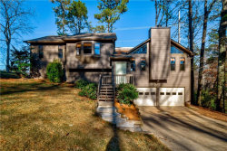 Photo of 5491 Deerfield Place NW, Kennesaw, GA 30144 (MLS # 6109475)
