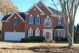Photo of 645 Bluff Oak Court, Roswell, GA 30076 (MLS # 6109484)