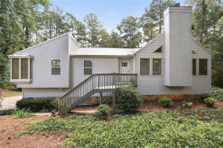 Photo of 1990 O Shea Lane, Marietta, GA 30062 (MLS # 6109619)