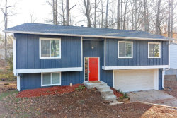 Photo of 480 Hembree Forest Circle, Roswell, GA 30076 (MLS # 6109684)