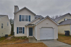 Photo of 2321 Blackwatch Circle, Marietta, GA 30008 (MLS # 6109745)
