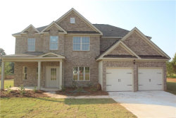 Photo of 2815 Village Court Ne, Conyers, GA 30013 (MLS # 6109749)