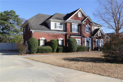 Photo of 206 Thorn Berry Way, Conyers, GA 30094 (MLS # 6109769)