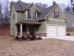 Photo of 6540 Terracewood Lane, Gainesville, GA 30506 (MLS # 6109813)