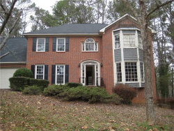 Photo of 1721 Milford Creek Overlook Courts SW, Marietta, GA 30008 (MLS # 6109824)