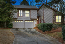 Photo of 210 Softwood Circle, Roswell, GA 30076 (MLS # 6109857)