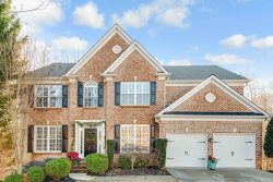 Photo of 680 Birnamwood Drive, Suwanee, GA 30024 (MLS # 6109886)
