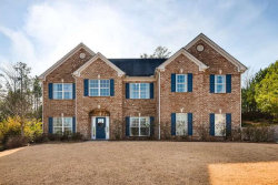 Photo of 2107 Tuck Drive NE, Conyers, GA 30012 (MLS # 6109901)