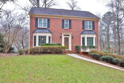Photo of 3210 Ground Pine Drive, Marietta, GA 30062 (MLS # 6109943)