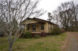 Photo of 107 Dogwood Avenue, Jasper, GA 30143 (MLS # 6109947)