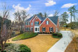 Photo of 520 Wexford Hollow Run, Roswell, GA 30075 (MLS # 6109963)