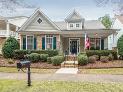 Photo of 609 Jackson Street NW, Suwanee, GA 30024 (MLS # 6110008)