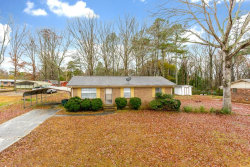 Photo of 592 Mount Zion Road NW, Conyers, GA 30012 (MLS # 6110028)