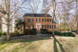 Photo of 3097 Wynford Gables SW, Marietta, GA 30064 (MLS # 6110033)