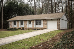 Photo of 2766 Tiffany Drive SW, Marietta, GA 30008 (MLS # 6110046)