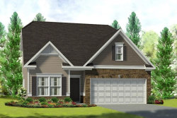 Photo of 128 Hickory Village Circle, Canton, GA 30115 (MLS # 6110062)