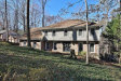 Photo of 9425 Martin Road, Roswell, GA 30076 (MLS # 6110149)