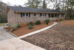 Photo of 4250 Marsh Road, Marietta, GA 30066 (MLS # 6110161)