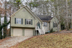 Photo of 1946 Hobson Court SW, Marietta, GA 30064 (MLS # 6110167)