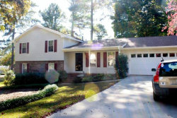 Photo of 2459 Forestdale Drive, Dacula, GA 30019 (MLS # 6110279)
