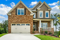 Photo of 2262 Caraway Court, Marietta, GA 30066 (MLS # 6110309)