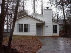 Photo of 6730 Old Still Path, Gainesville, GA 30506 (MLS # 6110341)