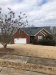 Photo of 814 Coosawilla Way, Winder, GA 30680 (MLS # 6110422)