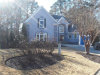 Photo of 3906 Remington Way, Marietta, GA 30066 (MLS # 6110446)