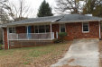 Photo of 1795 Fairview Drive SW, Austell, GA 30106 (MLS # 6110482)